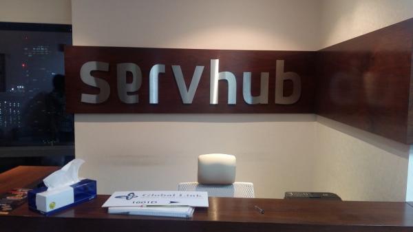 Signboard, Signage, Flex Sign, Advertising Signage Company in Dubai