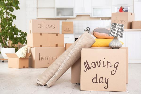The Step by Step Shifting Plan with Yalla Movers Dubai