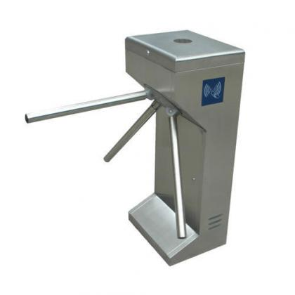 Turnstile gates supplier in UAE