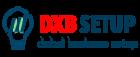 DXB Setup - Business Setup Dubai