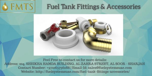 Fuel Management & Transfer Systems