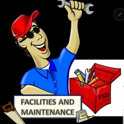 home repair, decor, duct clean, electrical, handyman, plumbing, glass, door, maintenance, paint
