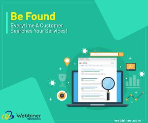Bolster Your Web Presence with the Best Digital Marketing Agency