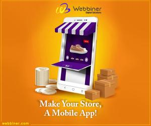 Create Unparalleled Mobile User Experience with Webbiner