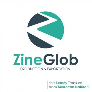 Zineglob company