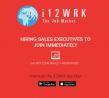 Recruitment & Jobs in UAE | Job Vacancies in UAE