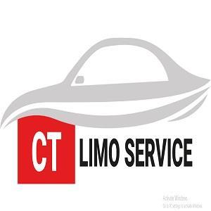 Limo Service CT