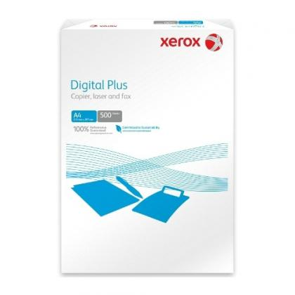 multipurpose a4 copy 80 gsm / white a4 copypaper a4 paper 70g 80g From Thailand and Indonesia
