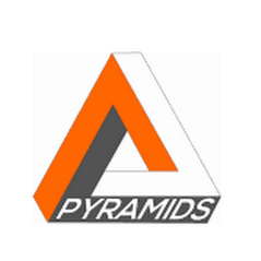 Pyramids | Architects in Islamabad | Engineering Consultants