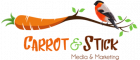 Carrot & Stick Media and Marketing
