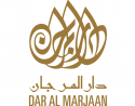 Translation in Dubai