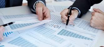 Accounting Services in Dubai, UAE
