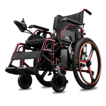 Are You Searching For Economical Wheelchair Supplier In Dubai?