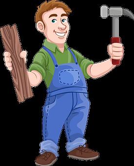 painters in Dubai |Painting companies in Dubai |Furniture carpenter Dubai