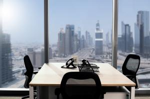 OBKBC Share Some Tips to Book Your Next Office Space