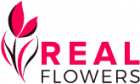 Real Flower