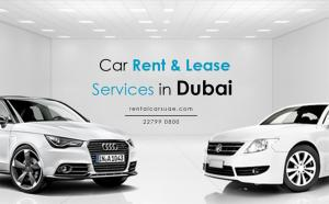 Is it need to Go for a Proficient Dubai rent a car JLT Company?