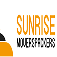 sunrise movers and Packers