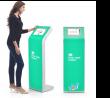 Customer Feedback Application - 0527081010