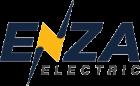 Enza Electric