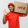 Find best Movers and packers in dubai   JNT cargo and INternational movers