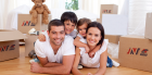 packers and movers in Dubai | JNT Cargo and International Movers