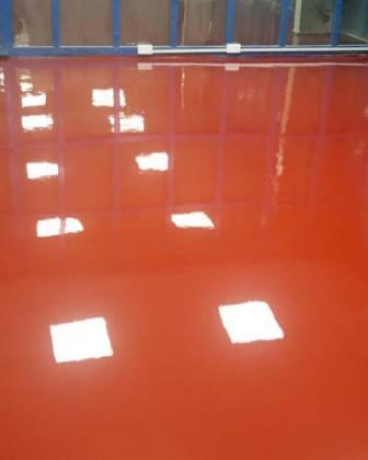 Are you looking for best Affordable Floor repairing in UAE?