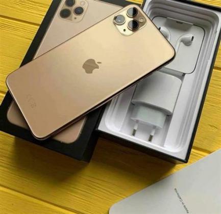 Best Price Apple iPhone 11 Pro iPhone x
