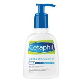 Cetaphil Middle East