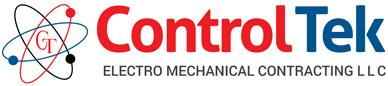 ControlTek Electro Mechanical Contracting LLC