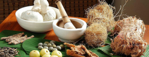 How to Choose Effectual Ayurveda Treatment in Dubai?