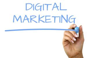 Customized Digital Marketing Solutions For Small And Medium Businesses