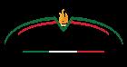 Best italian restaurant in abu dhabi | Ilforno.mee