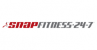 Find Gym in motor city - Snap Fitness UAE