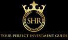 Forex Trading Abu Dhabi