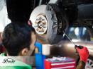 Top Dubai Vehicle Service Center – Premier Car Care