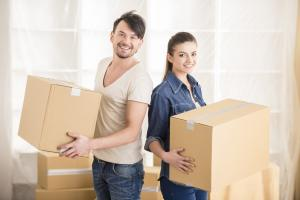 Movers and Packers In Dubailand 050-2472546