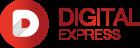 Digital Express Agency