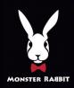 Epimedium Herbal Honey supplier dubai | Monster rabbit