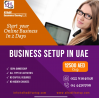 Get your Online Business now!