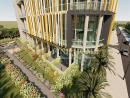 Great 2Bedroom With Lovely View in Masdar City.