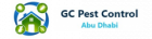 Green Care Pest Control