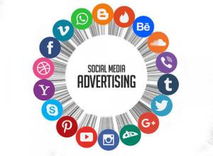 Best Social Media Marketing Agency In Dubai