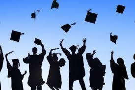 Looking for the Best Fully Funded Scholarships In 2020?