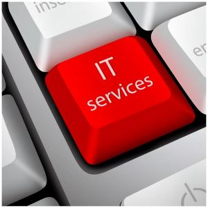 Oracle Implementation Services In KSA