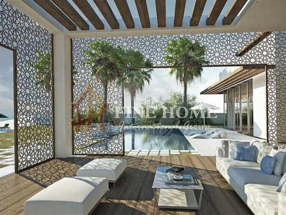 0% Commission, Design Your Mesmerizing Home in Nudra.
