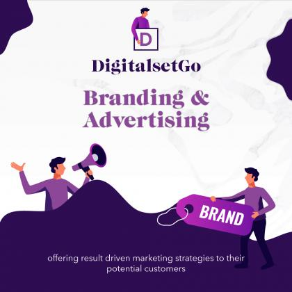 Leading Digital Marketing Agency in Dubai