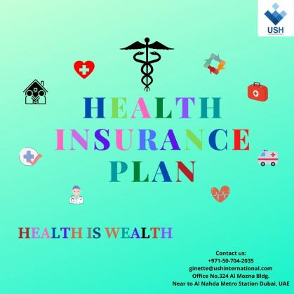 Low Cost Health Insurance Plan