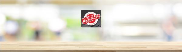Mumtaz Chicken Restaurant, Al Barsha | Dubai - UAE