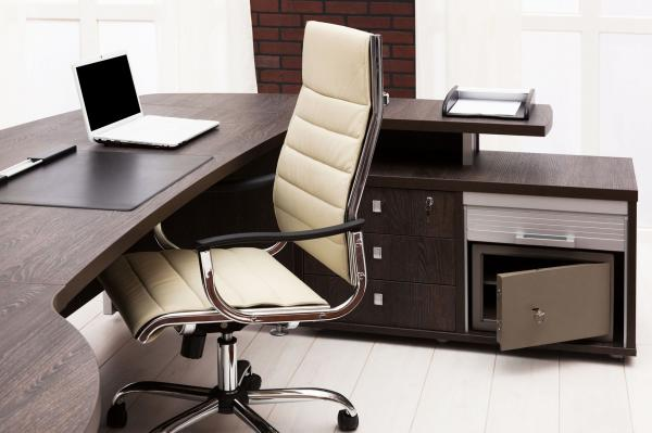 Office Furniture Supplier In Dubai | Call Now @ +971-4-2588826